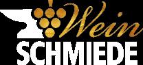 Weinschmiede Logo